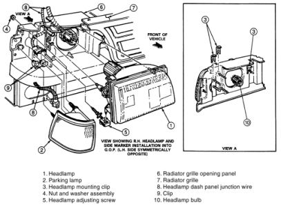 Ford Taurus Tail Light further 1996 S10 Blazer Wiring Diagram moreover Watch as well Dodge Neon Strut Diagram together with Geo Metro Engine Bay. on 2004 dodge ram 1500 tail light wiring diagram