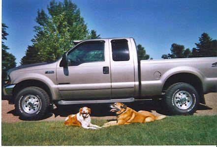 http://www.2carpros.com/forum/automotive_pictures/76146_my_truck_1.jpg