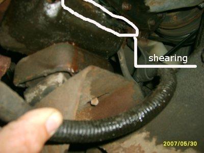 http://www.2carpros.com/forum/automotive_pictures/76833_mm_004_1.jpg