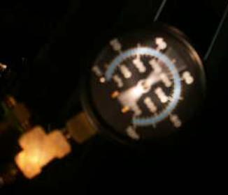 https://www.2carpros.com/forum/automotive_pictures/77476_Neon_Fuel_Pressure_1.jpg