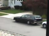 http://www.2carpros.com/forum/automotive_pictures/78215_Our_Car_1.jpg