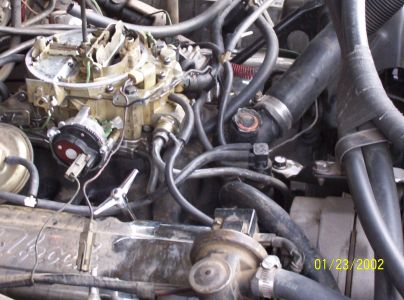 http://www.2carpros.com/forum/automotive_pictures/80014_100_1351_1.jpg