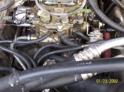 http://www.2carpros.com/forum/automotive_pictures/80014_100_1355_1.jpg