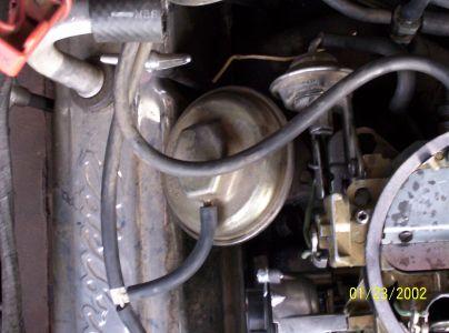 http://www.2carpros.com/forum/automotive_pictures/80014_100_1357_1.jpg