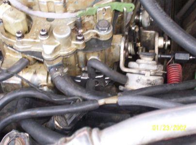 http://www.2carpros.com/forum/automotive_pictures/80014_100_1360_1.jpg