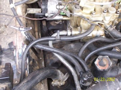 Chrysler Pacifica Review Photos Autonation also G also  in addition Automotive Quality Fixture further Mva Sm Blue. on automotive vacuum hose
