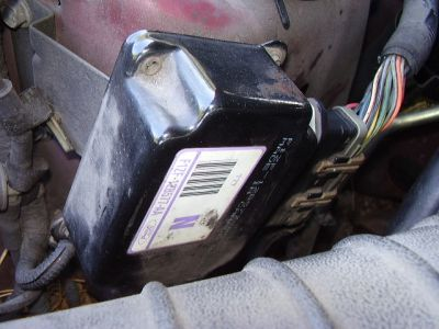 http://www.2carpros.com/forum/automotive_pictures/80344_P2160006_1.jpg