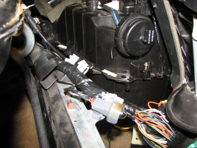 Img on Chevy S10 Wiring Harness Diagram