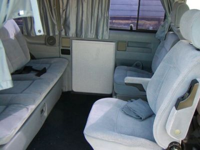 http://www.2carpros.com/forum/automotive_pictures/84723_eurovanbackseats_1.jpg