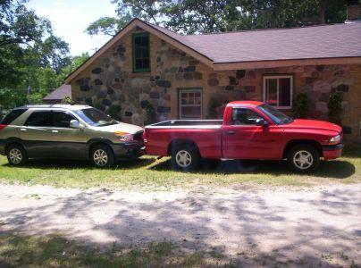 http://www.2carpros.com/forum/automotive_pictures/86154_Picture_090_1.jpg
