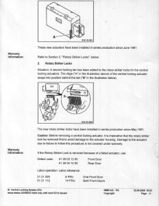http://www.2carpros.com/forum/automotive_pictures/87023_STFU_File0001_1.jpg