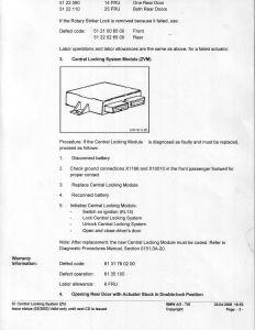 http://www.2carpros.com/forum/automotive_pictures/87023_STFU_File0002_1.jpg