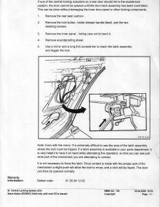 http://www.2carpros.com/forum/automotive_pictures/87023_STFU_File0003_1.jpg