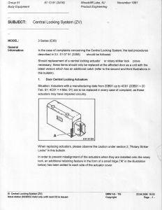 http://www.2carpros.com/forum/automotive_pictures/87023_STFU_File_1.jpg