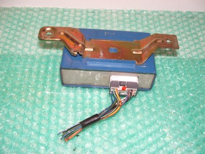 87246_1201661986_1 97 civic power door locks not functioning 1997 honda civic lx 4dr  at fashall.co