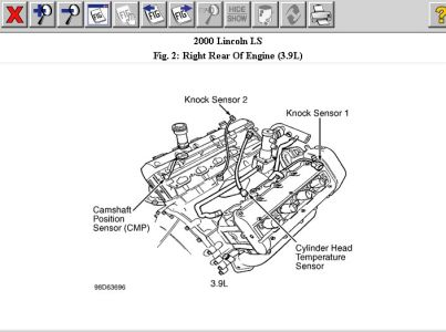235 Chevy Engine Diagram in addition Chevy Nova Wiring Diagram 250 besides V8 Car Engine also Chev 305 Hei Distributor Wiring Diagram likewise Distributor Wiring Diagram 1978 Chevy 350. on p 0900c15280080baa
