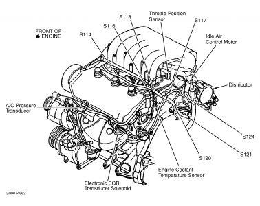 https://www.2carpros.com/forum/automotive_pictures/88091_Graphic_3.jpg