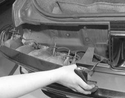 https://www.2carpros.com/forum/automotive_pictures/88091_fig9_1.jpg