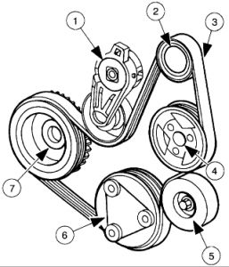 escort alternator wiring diagram with Serpentine Belt Diagram For 93 Ford Mustang on 1968 Ford Mustang Wiring Diagram as well Wired 03 01 moreover Advance Auto Wiring Diagrams moreover For Jeep Cj5 Fuse Box further 1970 Cadillac Wiring Diagrams.