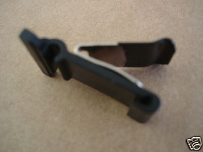 http://www.2carpros.com/forum/automotive_pictures/89255_fuel_door_2_2.jpg