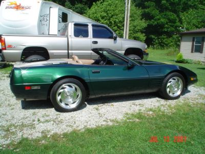 http://www.2carpros.com/forum/automotive_pictures/90055_1994_Corvette_003_1.jpg