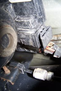 https://www.2carpros.com/forum/automotive_pictures/91380_100_3542_1.jpg