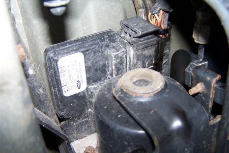 https://www.2carpros.com/forum/automotive_pictures/91380_100_3546_1.jpg