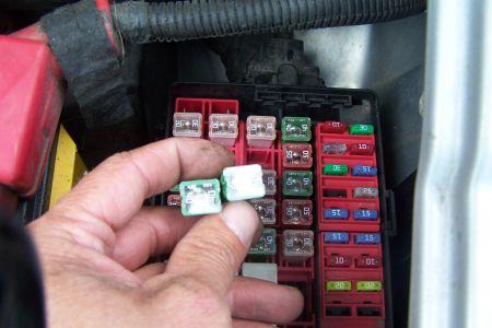 https://www.2carpros.com/forum/automotive_pictures/91380_100_3547_1.jpg
