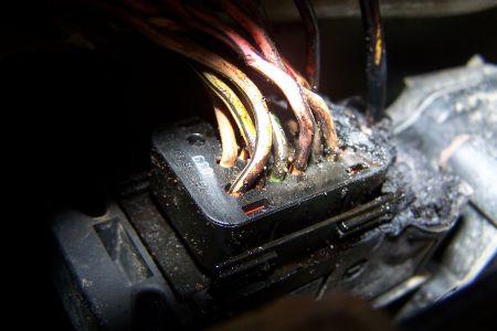 https://www.2carpros.com/forum/automotive_pictures/91380_100_3627_1.jpg
