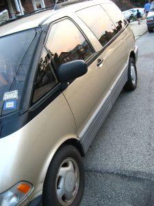 http://www.2carpros.com/forum/automotive_pictures/92350_IMG_6758_1.jpg