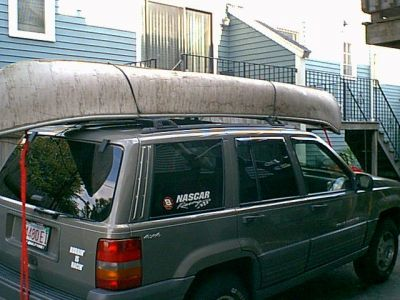 http://www.2carpros.com/forum/automotive_pictures/92794_97Jeep_GCL_1.jpg