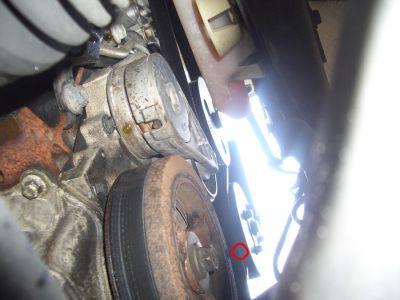 http://www.2carpros.com/forum/automotive_pictures/93107_CIMG1747_1.jpg