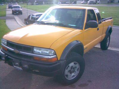 http://www.2carpros.com/forum/automotive_pictures/93236_Image006_2_1.jpg
