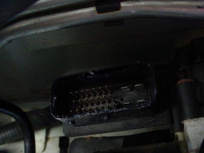 https://www.2carpros.com/forum/automotive_pictures/93426_DSC02533_1.jpg