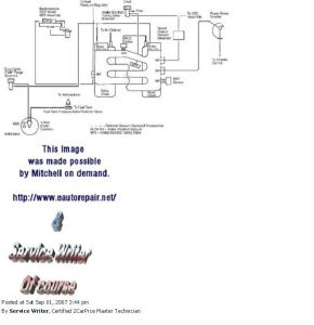 dodge intrepid wiring diagram for cooling fans 1996 dodge intrepid vacuum coming off intake manifold