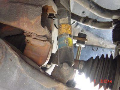 http://www.2carpros.com/forum/automotive_pictures/97306_drivers_suspensiobn_1.jpg