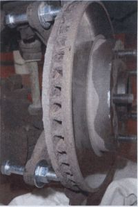 http://www.2carpros.com/forum/automotive_pictures/97481_brake_1.jpg
