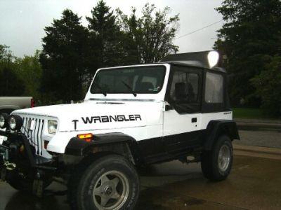 http://www.2carpros.com/forum/automotive_pictures/98664_wrangler_1.jpg