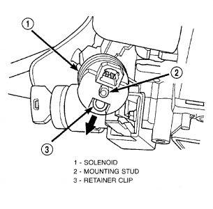 https://www.2carpros.com/forum/automotive_pictures/99387_02_dodge_intre_2.jpg