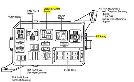 99387_1_5  Toyota Camry Wiring Diagram on