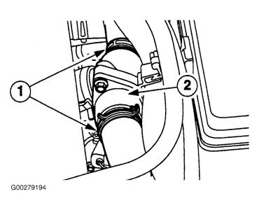 Gm 3800 Series Ii Engine Removal as well T10660997 Get diagram 2000 taurus cooling together with Temp Sensor 2002 Ford Windstar also T11462560 Check egr valve   solenoid galant v6 moreover T22034338 Heater hose diagrams. on 2000 ford windstar vacuum diagram