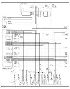 1999 chrysler concorde receive obd ii codes p0141 and p0161. Black Bedroom Furniture Sets. Home Design Ideas