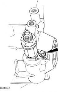 http://www.2carpros.com/forum/automotive_pictures/99387_2_20.jpg