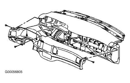 http://www.2carpros.com/forum/automotive_pictures/99387_2_24.jpg