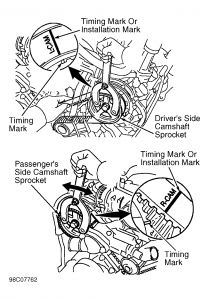 Engine in addition Dodge Durango 2005 Dodge Durango Security Alarm Location furthermore 291217 2008 Dodge Grand Caravan Headlight Assembly additionally O2 Sensor Wiring Harness also Automotive Wiring Harness Pigtail Connectors. on vehicle wiring harness connectors