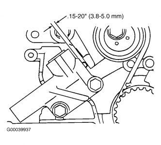 http://www.2carpros.com/forum/automotive_pictures/99387_5_2.jpg