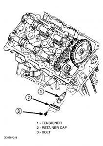 http://www.2carpros.com/forum/automotive_pictures/99387_5_3.jpg