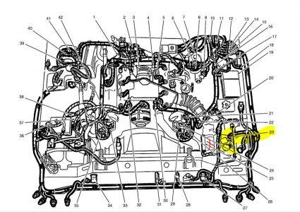 http://www 2carpros com/forum/automotive_pictures/99387_7005_thumbnail_12