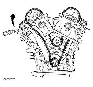 http://www.2carpros.com/forum/automotive_pictures/99387_7_2.jpg