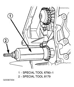 Wiring Harness For 2003 Kia Sorento also 2003 Ford Taurus Fan Belt Diagram moreover Chevy P0440 Evap System likewise Wiring Diagram 1997 Mazda Mpv besides 97 Geo Metro Thermostat Location. on 1997 kia sportage fuse box diagram